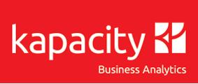 kapacity